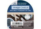 DŘEVITÉ vosky Yankee Candle Nové