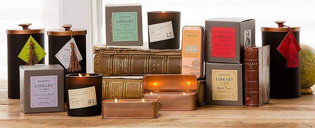 20129-3_paddywax-svicky-library-inspirovane-svetovymi-spisovateli