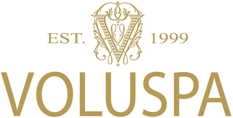voluspa-logo