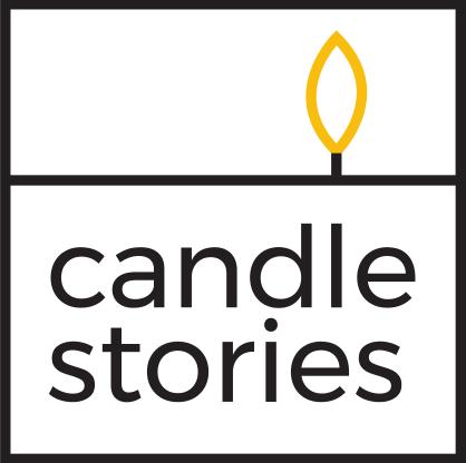 CandleStories.cz
