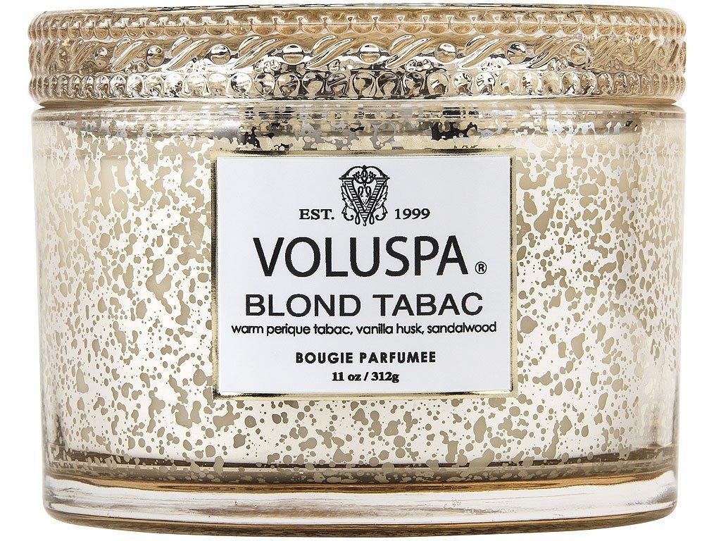 19571 3 voluspa svicka corta maison blond tabac 4