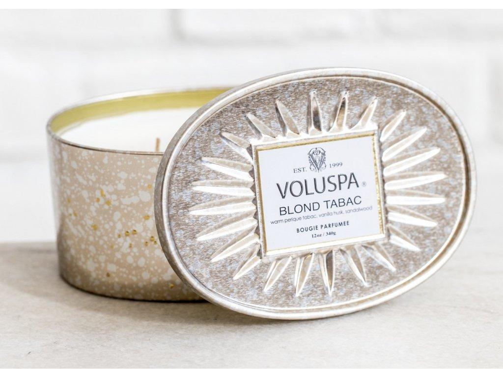 voluspa v128 1