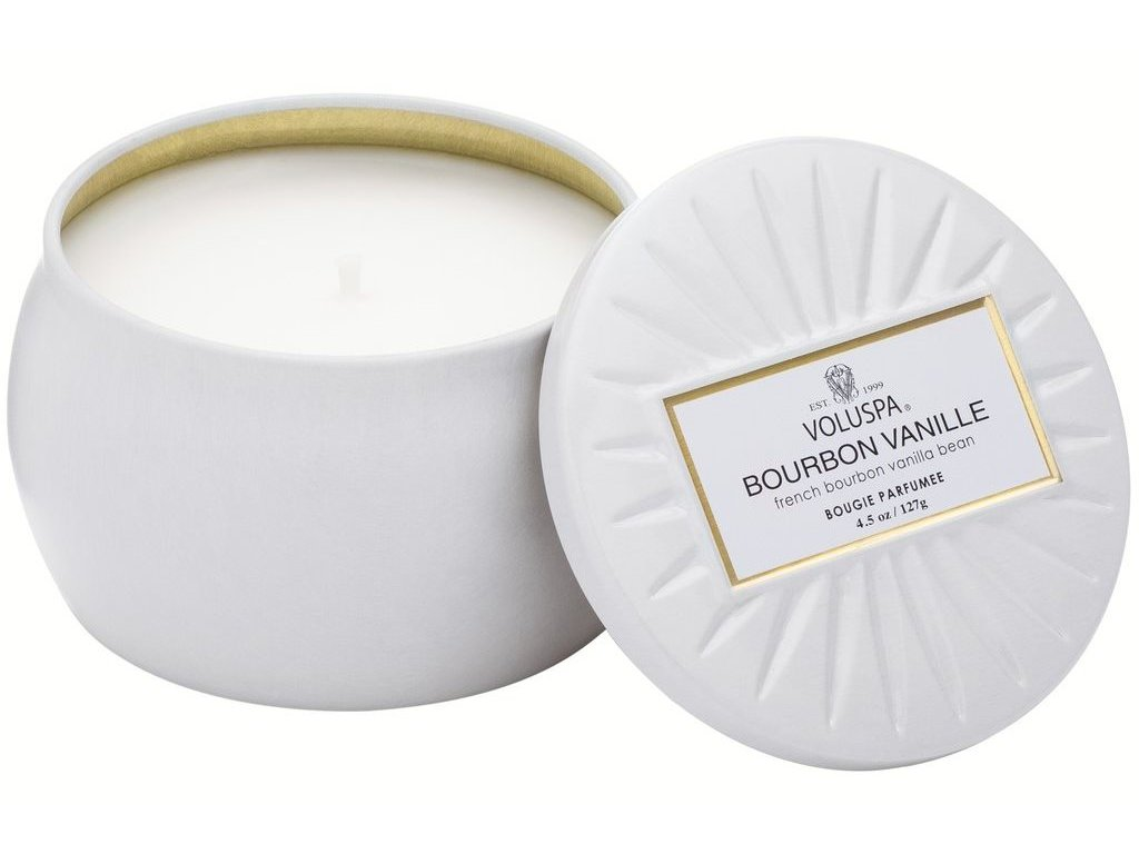 mini decorative tin 4 bourbon vanille 6824 1.jpg fdbb 1024x1024