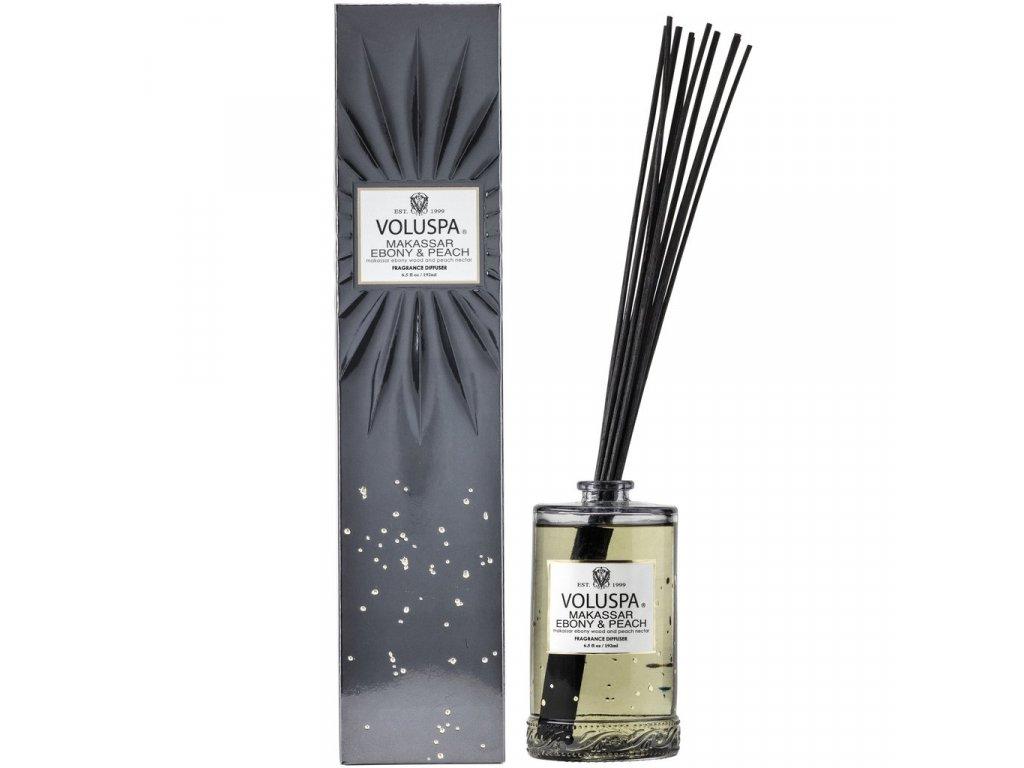 fragrant oil diffuser makassar ebony peach 6852 1.jpg 2449 1024x1024