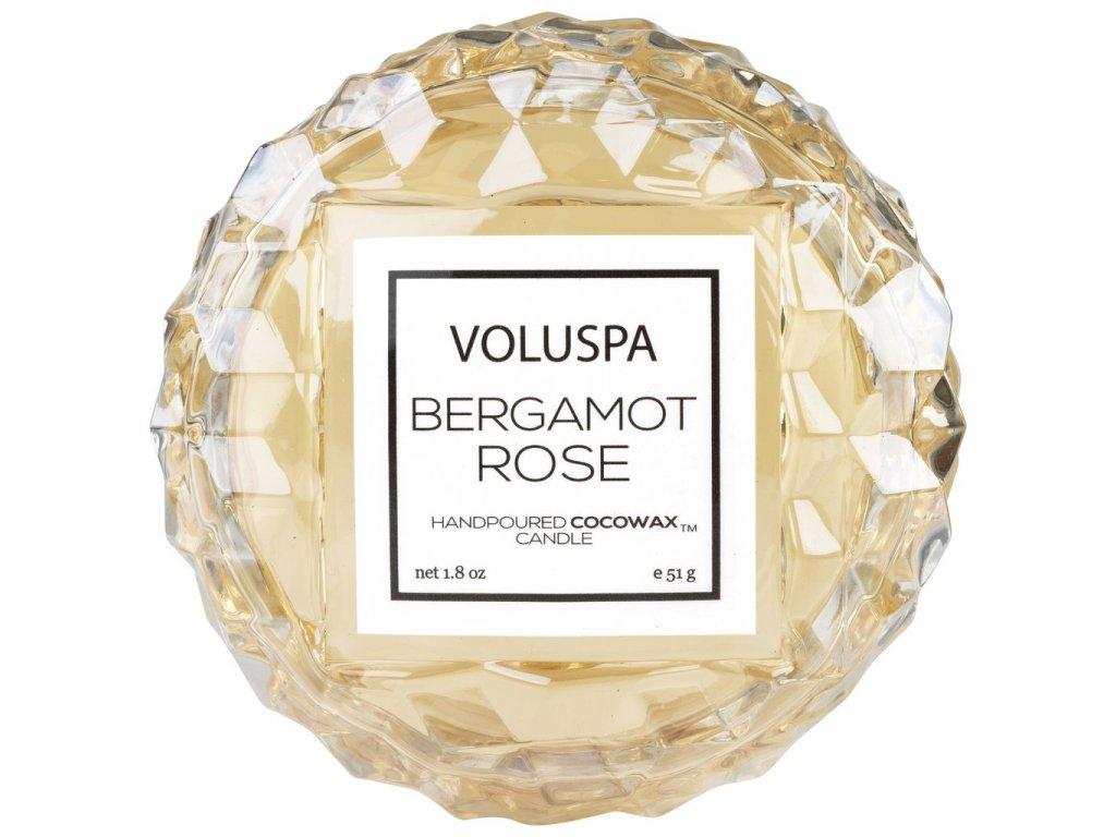 macaron candle bergamont rose 1 5c2e 1024x1024