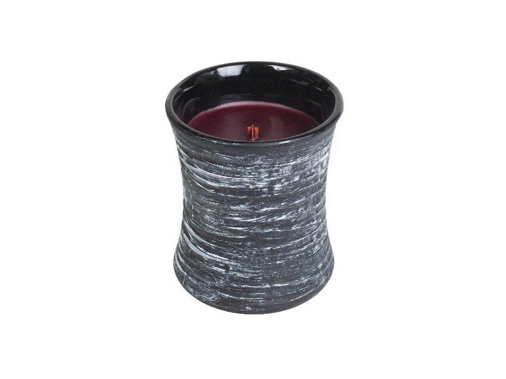 WW Black Cherry keramika Black Shell 133 g