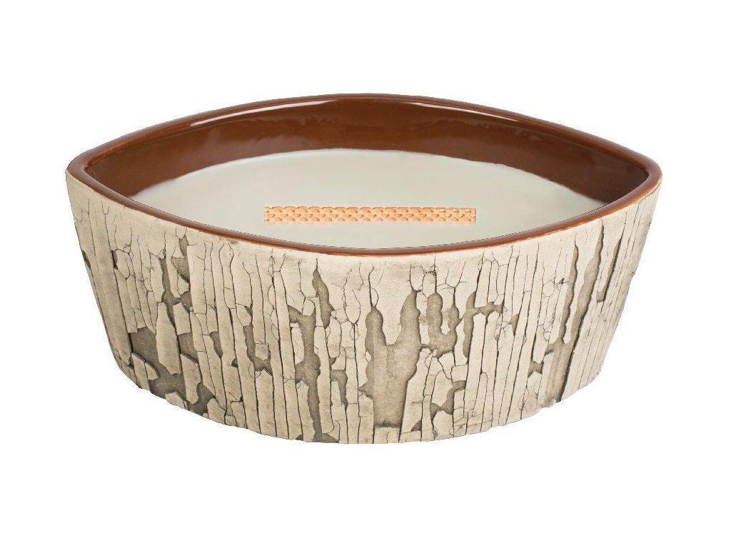 WW Fireside keramika Fireplace 425 g