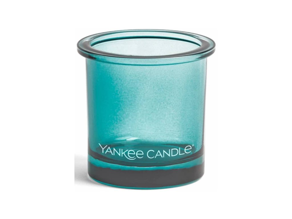 YC Pop Light Teal