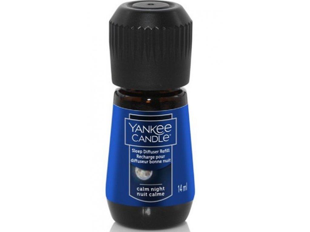 Yankee Candle - difuzér CALM NIGHT (Klidná noc)