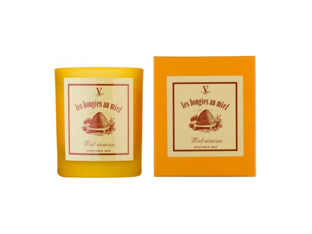 Honey Acacia
