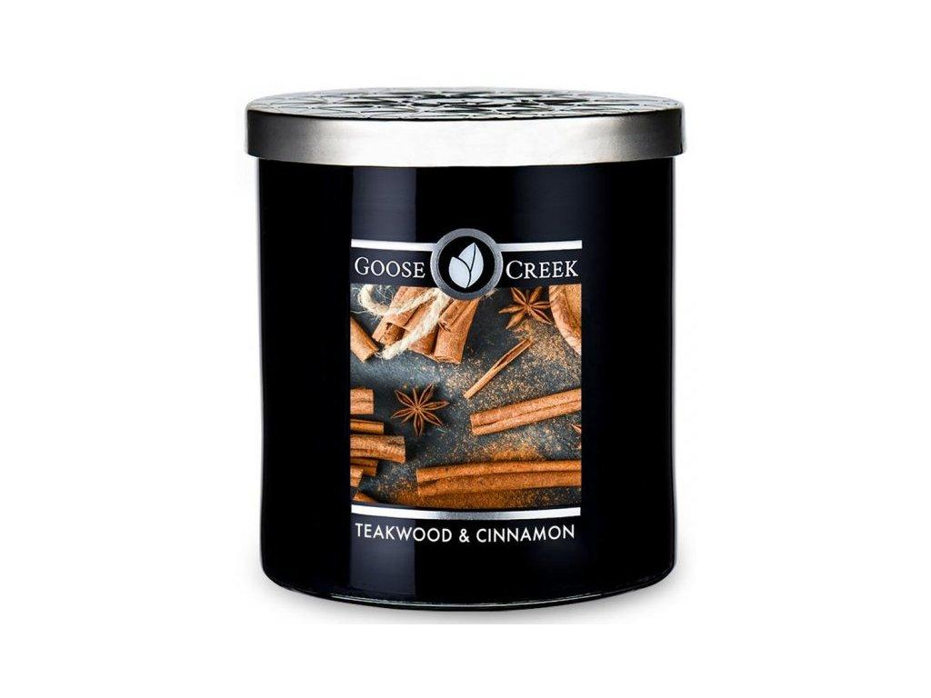 teakwood and cinnamon1