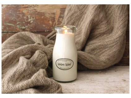 MK Warm Wool