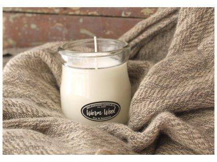 S warm wool