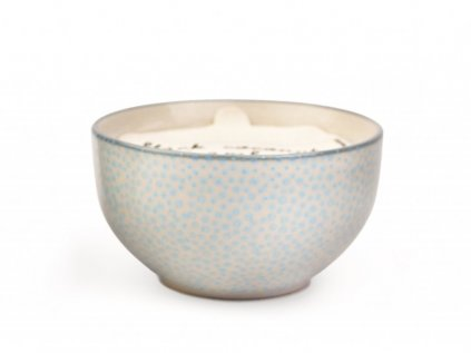 Paddywax – vonná svíčka SEA SALT & SAGE (Mořská sůl a šalvěj) 198 g