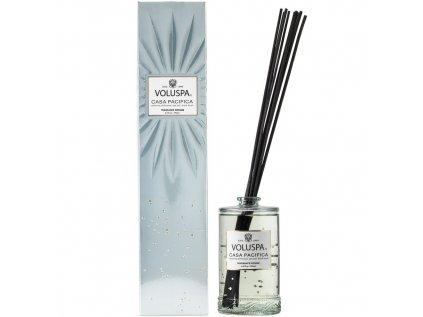 fragrant oil diffuser casa pacifica 6857 1.jpg 90df 1024x1024