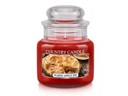 CC Warm Apple Pie malá