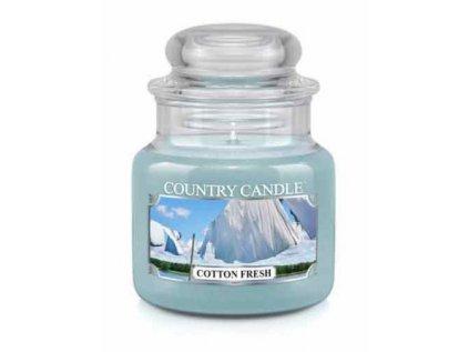 CC Cotton Fresh malá