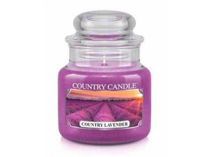 CC Country Lavender malá