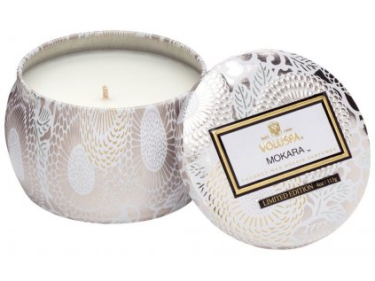 petite decorative candle mokara 7218 1.jpg 72fd 1024x1024