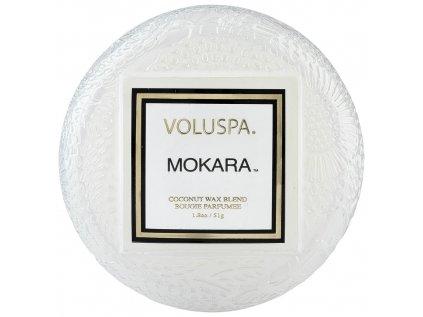 japonica macarons mokara 1 ae12 1024x1024