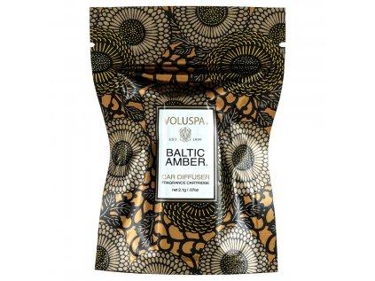 Baltic Amber náhradní náplň