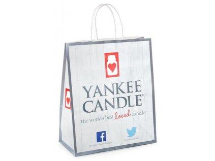 Yankee Candle kroucené ucho malá