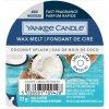 YC Coconut Splash vosk