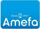 Amefa kolekce