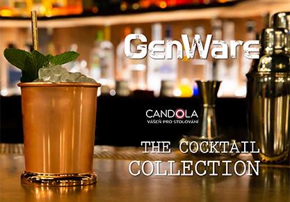 CANDOLA_GenWare_koktejly_katalog_2019_titulka