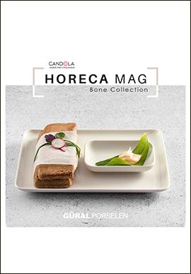 CANDOLA_Gural_Horeca_Mag_Bone_porcelain_katalog_2019_titulka