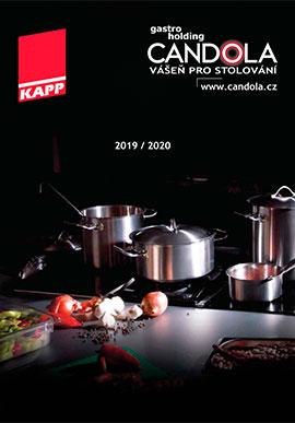 CANDOLA_Kapp_katalog_2019-2020-titulka