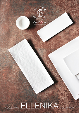 CANDOLA_Le_Coq_Ellenika_katalog_2019_titulka