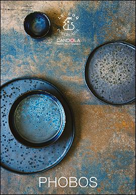 CANDOLA_Le_Coq_Phobos_katalog_2019_titulka_1