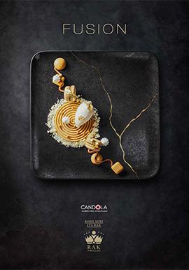 CANDOLA_Rak_Fusion_porcelan_katalog_titulka
