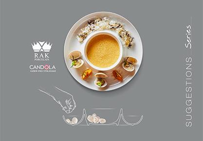 CANDOLA_Rak_porcelan_brozura_2019_titulka