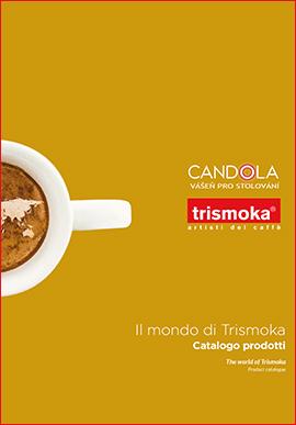 CANDOLA_Trismoka_katalog_2019_titulka