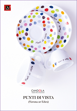 CANDOLA_Ancap_specialni_edice_katalog_2020_titulka