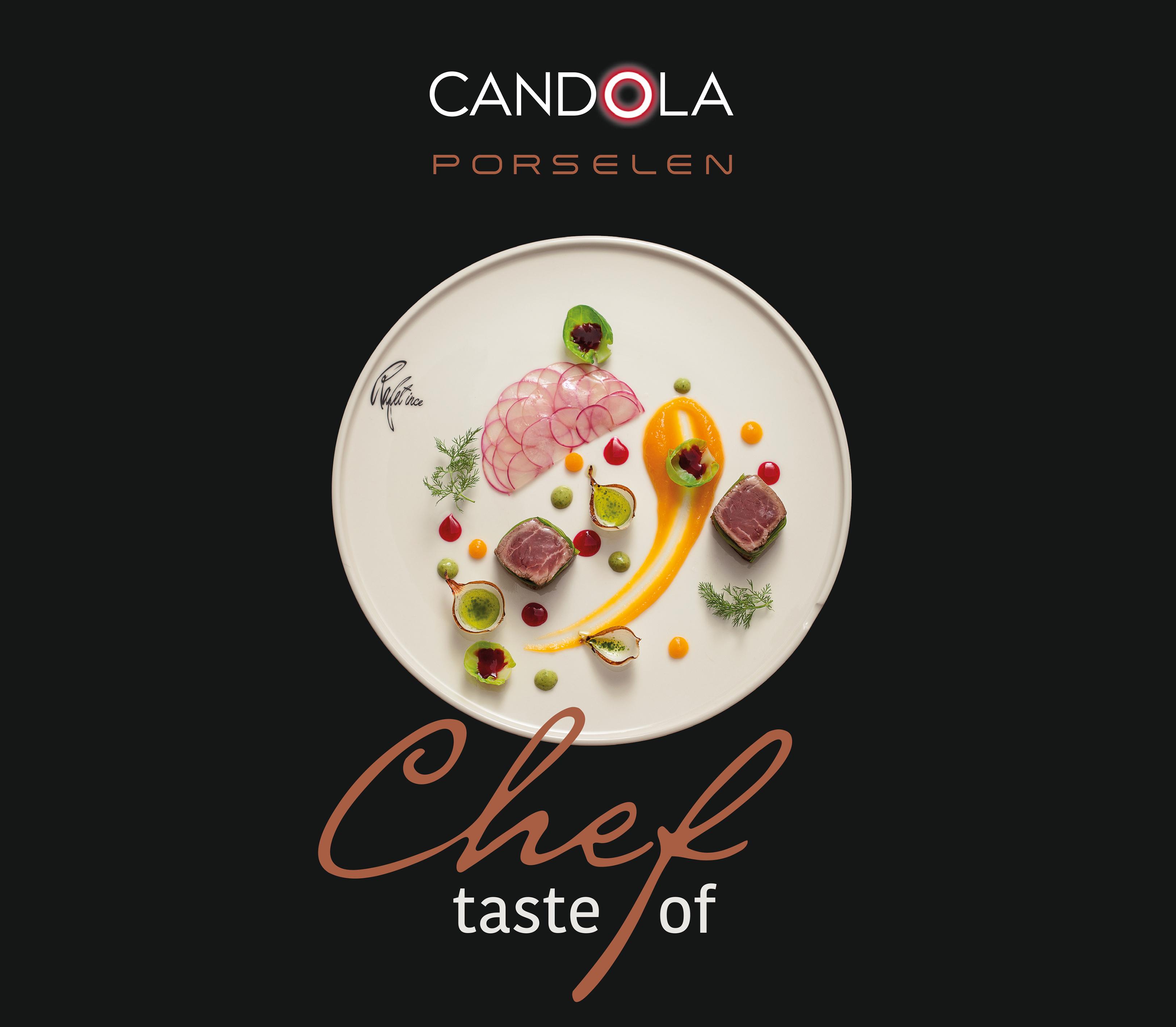 CANDOLA_Chef_taste_of_katalog_2020_titulka1