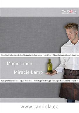 CANDOLA_Magic_linen_latky_katalog_metraz_2020_titulka