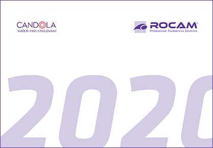 CANDOLA_Rocam_katalog_2020_titulka