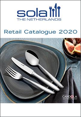 CANDOLA_Sola_NL_retail_katalog_2020_titulka