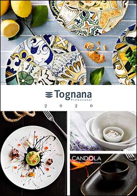 CANDOLA_Tognana_Professional_katalog_2020_titulka