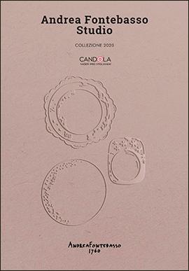CANDOLA_Tognana_Studio_katalog_2020_titulka