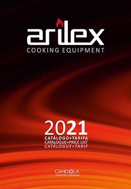CANDOLA_Arilex_katalog_2021_titulka