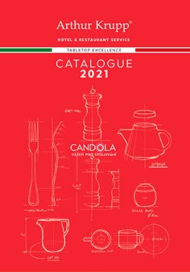 CANDOLA_Arthur_Krupp_katalog_2021_titulka