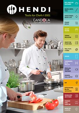CANDOLA_Hendi_katalog_2021_titulka
