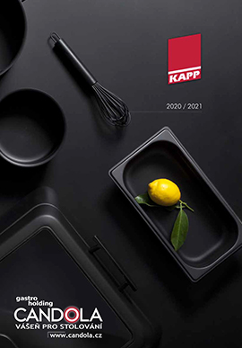 CANDOLA_Kapp_katalog_2020-2021_titulka