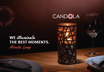 CANDOLA_Miracle_lampicky_katalog_2021_titulka