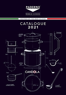 CANDOLA_Paderno_katalog_2021_titulka