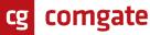 ComGate_online_platby
